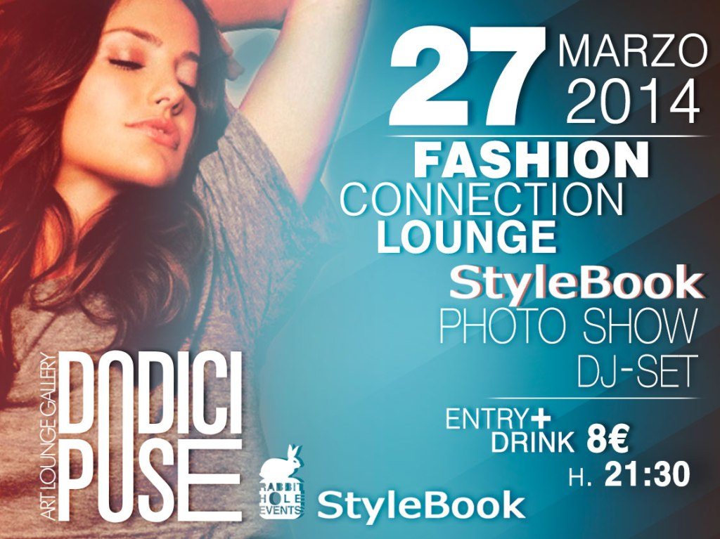 Fashion Photo Show