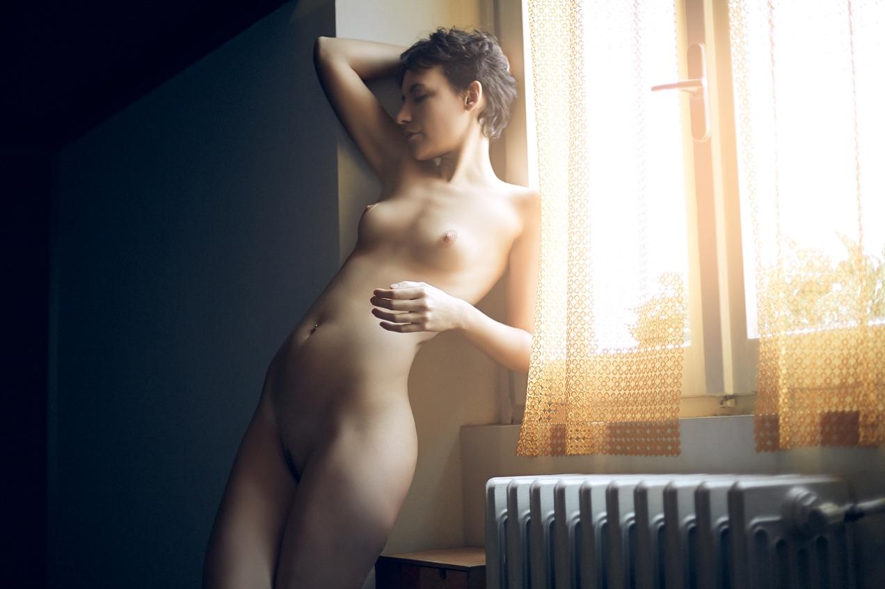 Elena Fortina